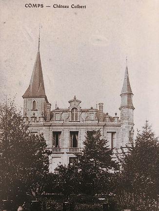 ancienne photo du chateau 2 (2).jpg