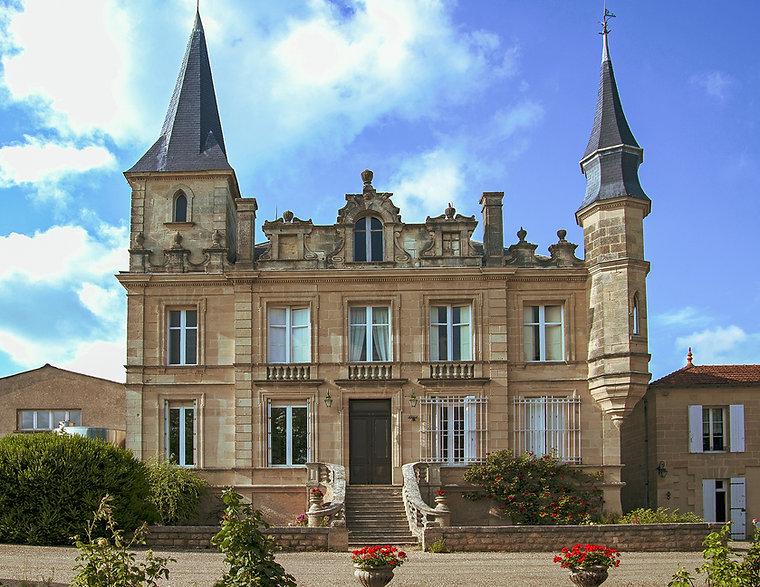 Château_Colbert_-_ret.jpg