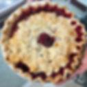 Pie Town.jpg