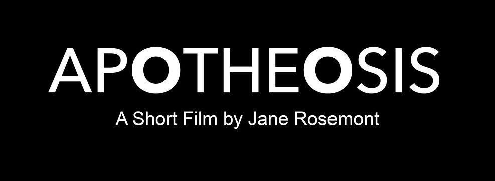 Apotheosis_Logo_ShortFilm.jpg
