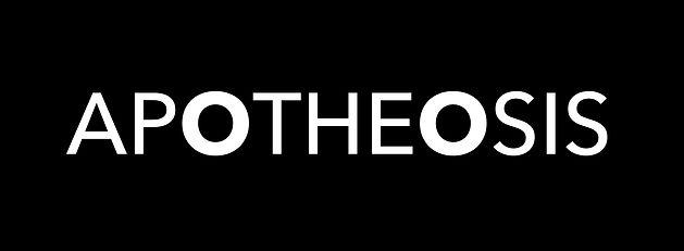 Apotheosis_Logo_White.jpg