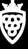 Logo-corte-dell'uva.png