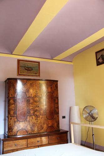 camera 1806 marengo