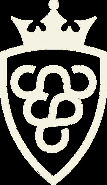 logo crem_edited.png