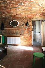stanza junior suite