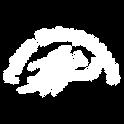 FE-logo white.png