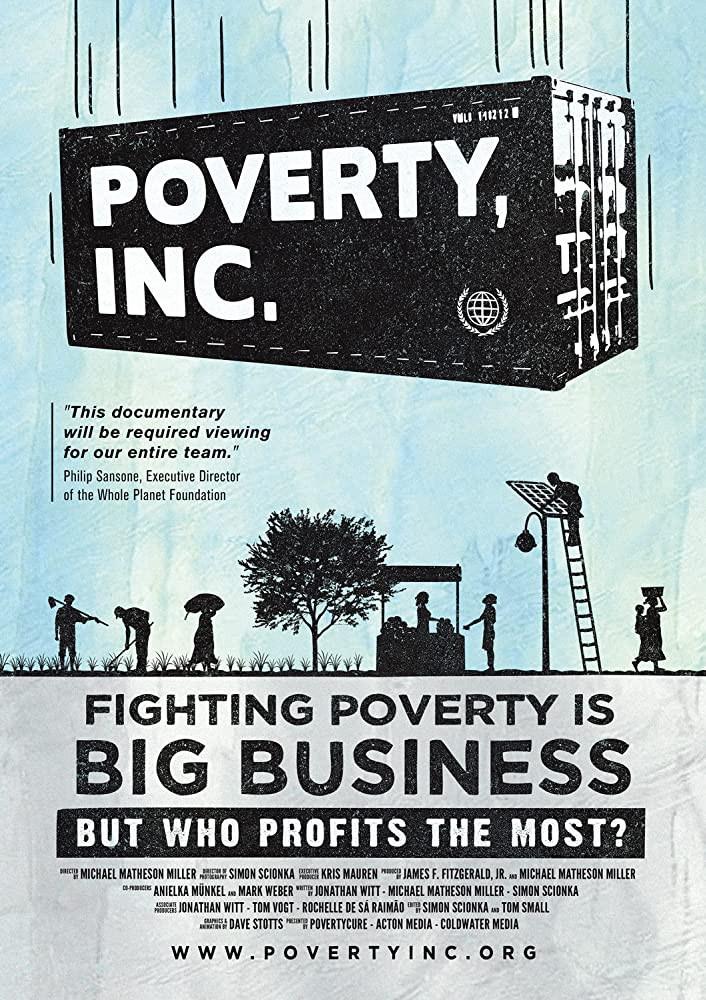 poverty, inc.jpg