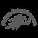 FE-logo grey.png