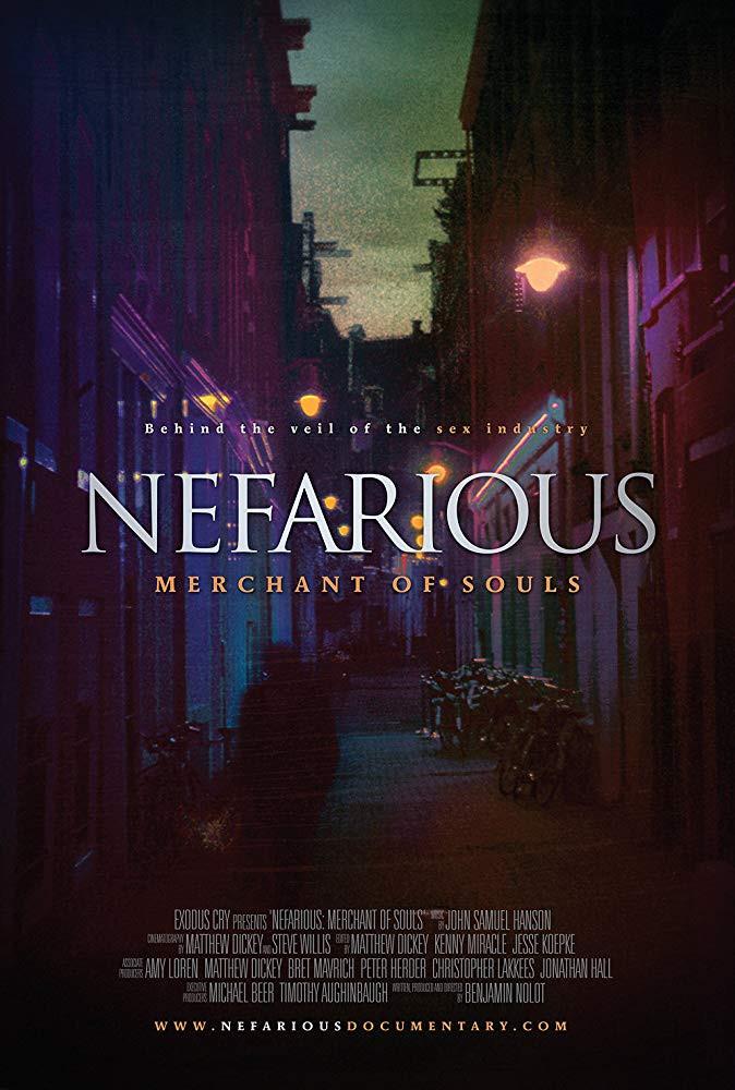 Nefarious.jpg