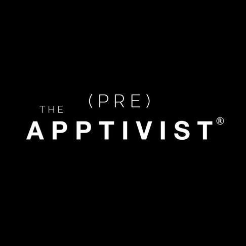 (PRE)APPTIVIST