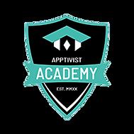academyicon.png