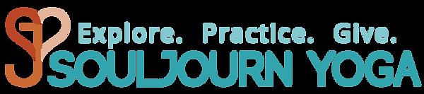 Souljourn-Yoga---Logo-and-Icon-+-Explore