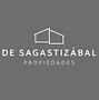 DE SAGSTIZABAL.png