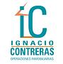 CONTRERAS.png