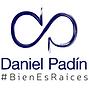 PADIN.png