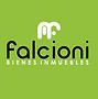 FALCIONI.png