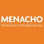 MENACHO.png