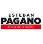 PAGANO.png