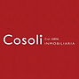 cosoli.png