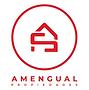 AMENGUAL.png