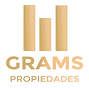 GRAMS.png