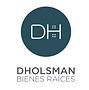DHOLSMAN.png