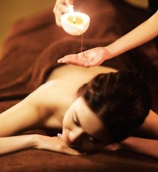 Essential_oil_candles_MASSAGE-compressor