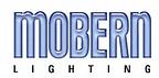 Modern Lighting.png