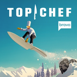 Top Chef Season 15