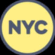 NYC City Circle.png