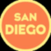 San Diego City Circle.png