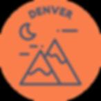 Denver_CityLogoNew.png