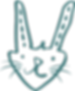 Bunny3.png