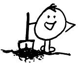 Bean Digging 3.png