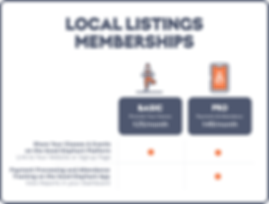 Local Listings Simple Matrix.png