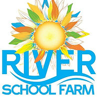 river-school-farm.jpg