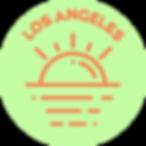 LosAngeles_CityLogoNew.png