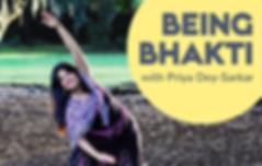Being Bhakti.png
