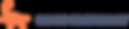 GE Inline Logo.png