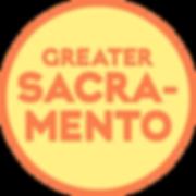 Greater Sac City Circle.png