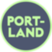 Portland City Circle.png