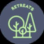 Retreats Logo.png