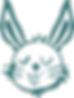 Bunny8.png