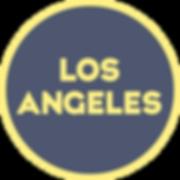 LA City Circle.png