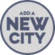 New City Circle.jpg