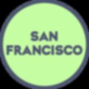 San Fran City Circle.png