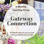 Gateway Connection.jpg
