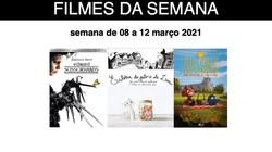 FILMES3