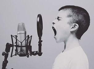 ferramenas-para-gravar-voz-lista.jpg