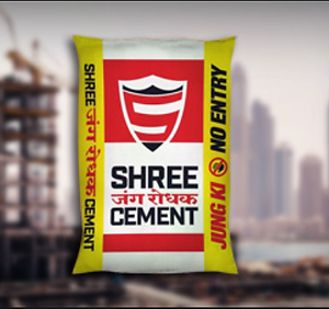 PP WOVEN CEMENT BAGS.png